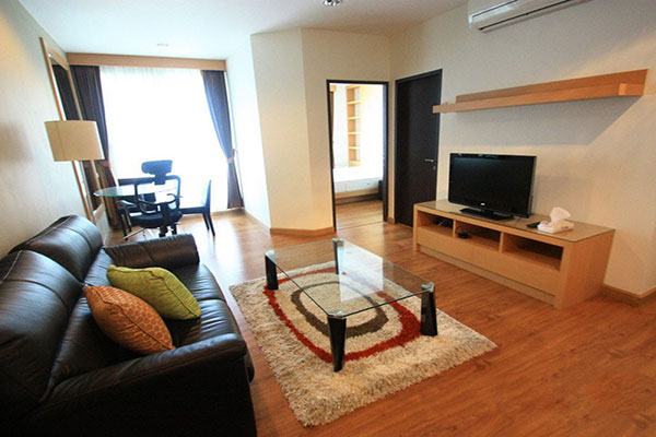 Address-Sukhumvit-42-Bangkok-condo-1-bedroom-for-sale-1