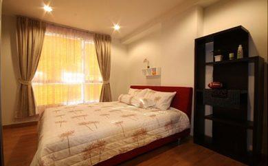 Address-Sukhumvit-42-Bangkok-condo-1-bedroom-for-sale-2
