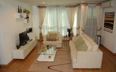 Address-Sukhumvit-42-Bangkok-condo-2-bedroom-for-sale-1