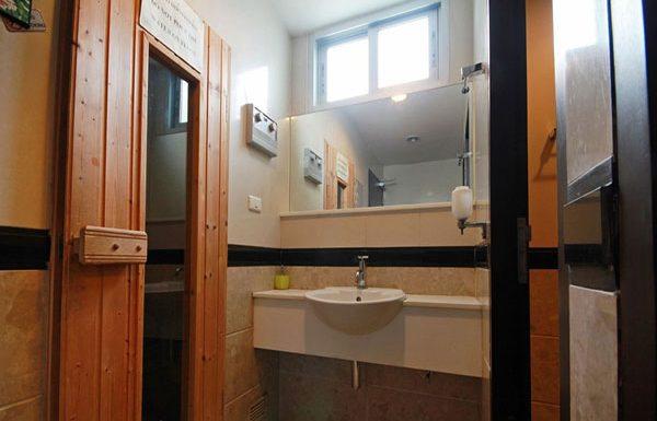 Address-Sukhumvit-42-Bangkok-condo-for-sale-sauna