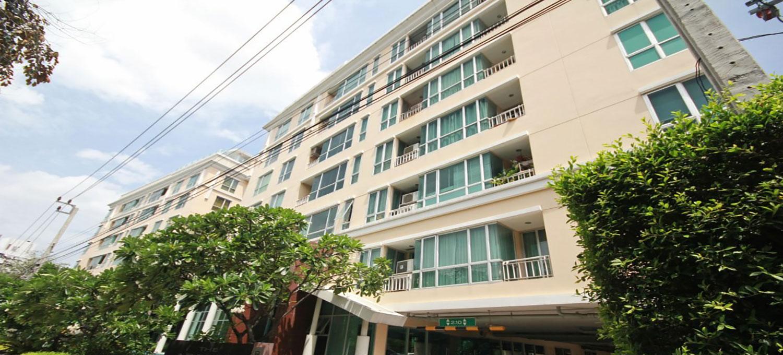 Address-Sukhumvit-42-Bangkok-condo-for-sale-1
