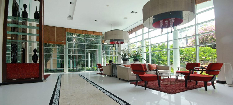 Address-Sukhumvit-42-Bangkok-condo-for-sale-3