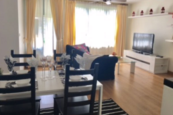 Address-Sukhumvit-42---2br-sale-0218-feat