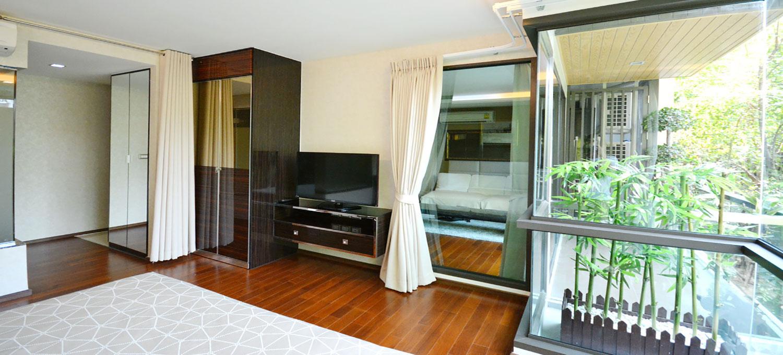 Address-Sukhumvit-61-Bangkok-condo-1-bedroom-for-sale-photo-3