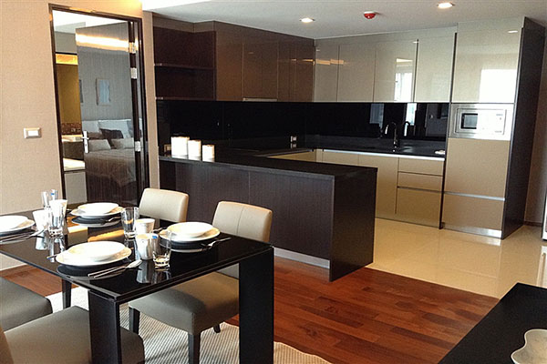 Address-Sukhumvit-61-Bangkok-condo-2-bedroom-for-sale-2