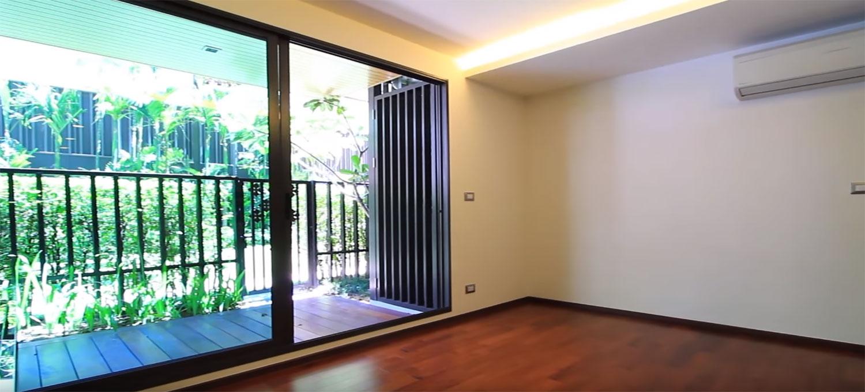 Address-Sukhumvit-61-Bangkok-condo-2-bedroom-for-sale-photo-4